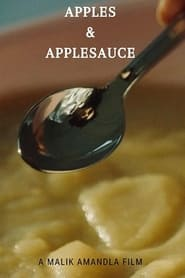 Apples and Applesauce (2021)