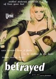 Betrayed (1996)