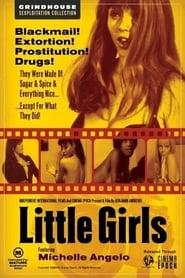 Little Girls 1966