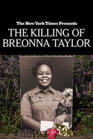 مترجم أونلاين و تحميل The Killing of Breonna Taylor 2020 مشاهدة فيلم
