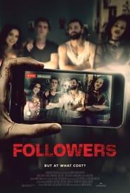 Followers (2021)