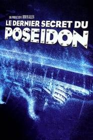 Le Dernier Secret du Poséidon