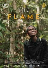 The Flame (2021)