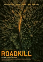 Roadkill (2021)