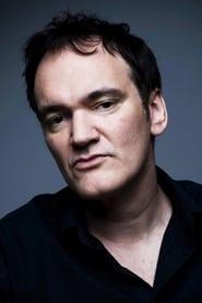 Quentin Tarantino - Regarder Film en Streaming Gratuit