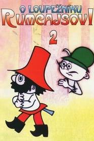 O loupežníku Rumcajsovi 1967