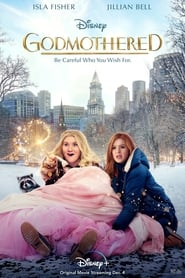 Godmothered Free Download HD 720p