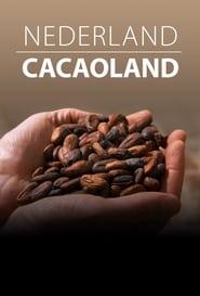 Nederland Cacaoland