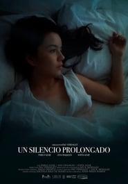 Un silencio prolongado (2020)