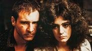 Blade Runner imágenes