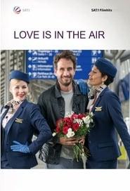 مشاهدة فيلم Love is in the air مترجم