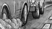 Captura de El Conductor (Bumperkleef)