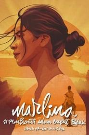ดูหนัง Marlina the Murderer in Four Acts (2017) [ซับไทย]
