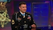 Sgt. 1st Class Leroy Petry