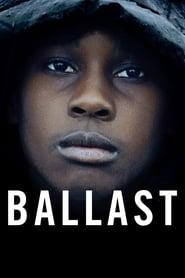 Ballast 2008
