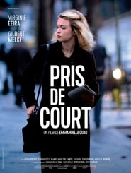 film Pris de court streaming