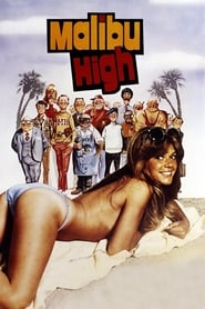 Malibu High (1979)
