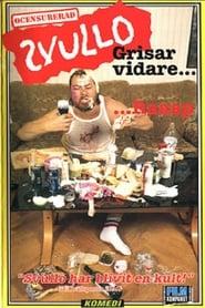 Svullo Grisar Vidare 1990