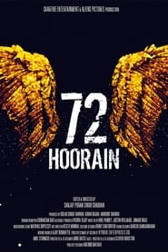 Bahattar Hoorain