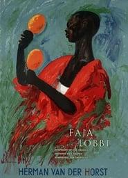 Faja Lobbi (1961)