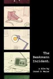 The Beakmann Incident (2020)