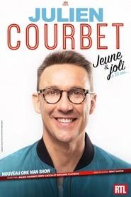 Julien Courbet – Jeune et joli à 50 ans (2020)