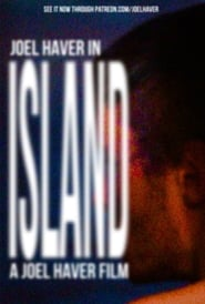 Island (2019)