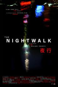 The Nightwalk (2021) torrent