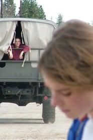 The Trojan Cow (2006) Zalukaj Online Cały Film Lektor PL CDA