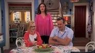Liv and Maddie 1x12
