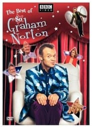 So Graham Norton 1998