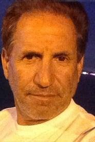 Martin Valinsky