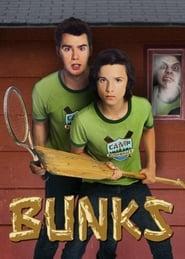 Bunks (2013)
