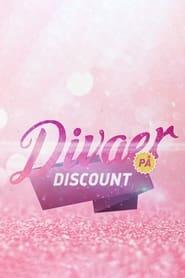 Divaer på discount 2019