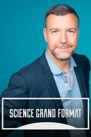 Science grand format 2016