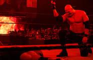 WWE SmackDown Season 11 Episode 38 : September 18, 2009