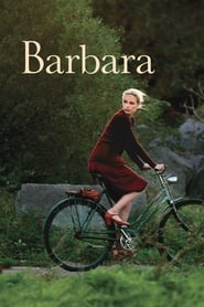Poster for Barbara