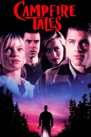 Campfire Tales (1997)