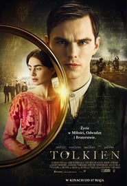 Tolkien Online Lektor PL