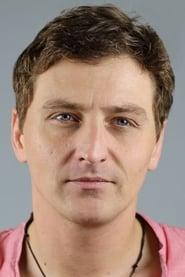 Viacheslav Dovzhenko