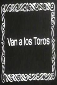 فيلم Clarita y Peladilla van a los toros 1915 مترجم أون لاين بجودة عالية