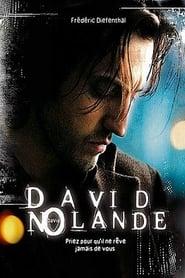 Voir David Nolande en streaming VF sur StreamizSeries.com | Serie streaming