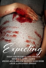 Expecting [2020]