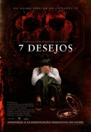 7 Desejos – Dublado