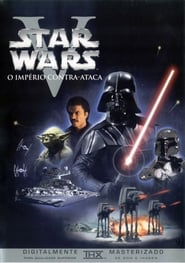 Star Wars: Episódio V – O Império Contra-Ataca (1980) Blu-Ray 1080p Download Torrent Dublado