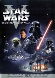 Star Wars: Episódio V – O Império Contra-Ataca – Assistir Online