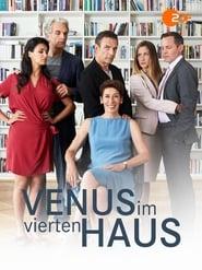 Venus im vierten Haus 2018