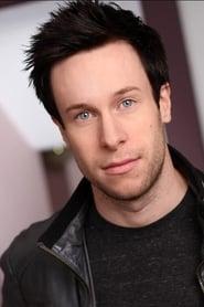 Jake Raymond