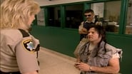 Reno 911! Season 1 Episode 8 : Clementine Gets Married