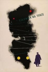 Der Mann auf den Schienen 1957